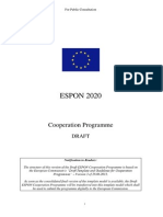 Cp Public Consultation Espon 2020-V5-4!3!2014
