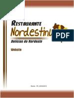 Nordestinus_v1.0