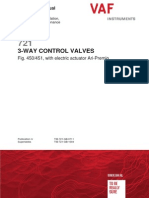 TIB-721-GB-0711_3-way_valves_English.pdf