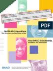 Ihr DAAD-Stipendium 12_2014 (1)
