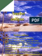 Suelos_Eolicos.ppt