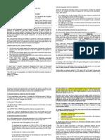 VAT - guidenotes.doc