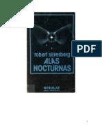 Alas Nocturnas
