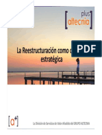 (A+) CNF - Estrategias de Reestructuracion [Modo de compatibilidad]
