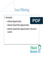 21110123+Advanced-Salesforce-Reporting.22