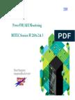PowerVM AIX Monitoring Mitec W210A 2&3