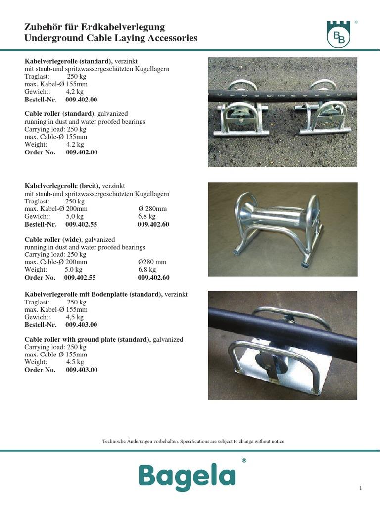 Charmant 5 8 Seilgewicht Galerie - Schaltplan Serie Circuit ...