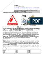 France Info - 1er avril, jour des canulars