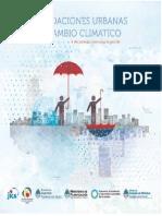 CambioClimatico Web
