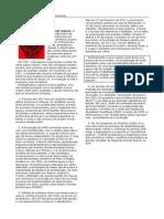 RRussa  - Resumo.pdf