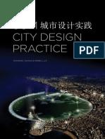 Som City Design Practice