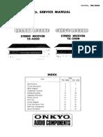 Onkyo-TX-2500-4500-Service-Manual.pdf