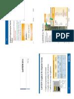 LabVIEW 2011.pdf
