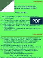 Fotosintesi.pdf