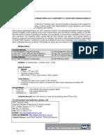 SAP_Info_Brochure.pdf