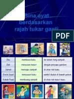 Rajah Tukar Ganti.pptx