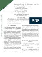 dependenciadoreferencial_paracontribuicaodaproducaoedpar.pdf