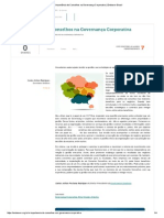 A Importância de Conselhos Na Governança Corporativa _ Endeavor Brasil