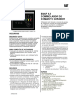 Data Sheet Simplificado