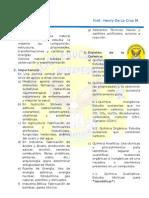 Quimica Clase 1 Lambayeq