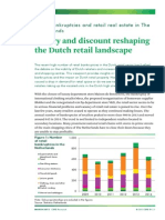 CBRE Retail viewpoint (2015 March)
