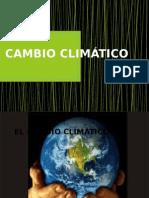 CAMBIO CLIMÁTICO-FINAL.pptx