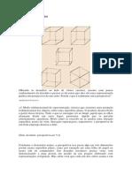 Perspectiva isométrica tubulações.pdf