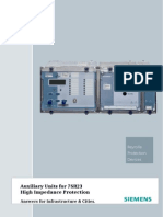 Auxiliary Units for 7SR23 Catalogue Sheet.pdf