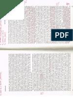 Johnson - Chapter 3 (Karl Marx) (Pp. 66-81)