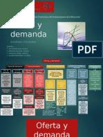 economia- mapa conceptual.pptx