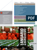 Diea Anuario 2014 Digital01