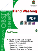 02 Hand Washing (Rev)
