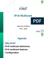 04-IPV6_MULTICAST