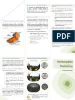 retinopatia diabetica.pdf