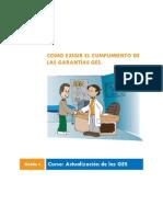 CUMPLIMIENTO GES.pdf