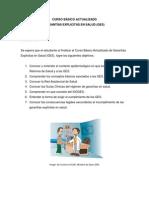 CURSO_BASICO_GES.pdf