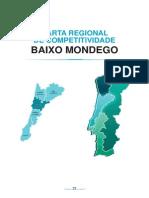 8 - Cartas_regionais_baixo Mondego