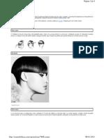CORTE 1.pdf
