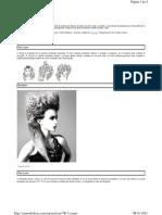 CORTE 2.pdf