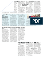 1st edition articles