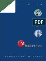 Mf 75- Metform
