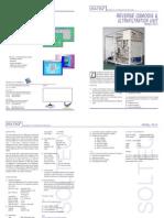 FD01(A3)(1)