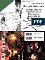 AkumaDeKoibito-c02.pdf