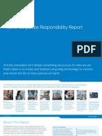 CSR 2013 Full-Report