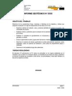 AOSA - Informe modelo.pdf