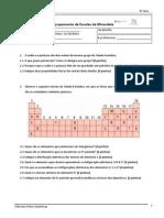 Microsoft Word - Teste Nº1