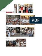 Imagenes de las cuatro culturas y tipos de Imagenes, DG 2015.docx