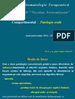 Curs la a.V, 2014, rom., Boala de focar.pptx