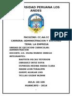 UNIVERSIDAD_PERUANA_LOS_ANDES.docx