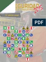 Guía de Seguridad Minera e Industrial 2015